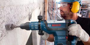 ابزار بوش آلمان Bosch