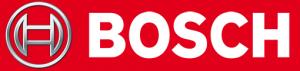 ابزار کریمی | بوش آلمان Bosch