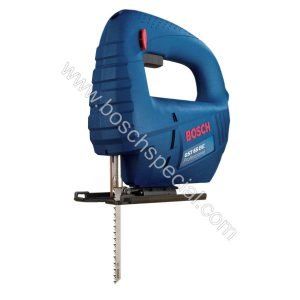 اره عمود بر GST 65 BE Professional بوش Bosch