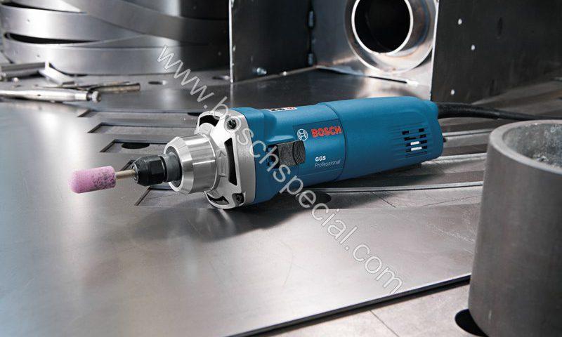 خرید و فروش ابزار بوش Bosch