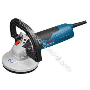 سنگ بتن GBR 15 CA Professional بوش Bosch