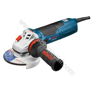 سنگ فلز کاری GWS 17-125 INOX Professional بوش Bosch