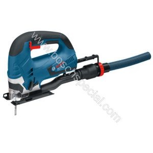 اره عمود بر GST 90 BE Professional بوش Bosch
