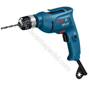 دریل بوش GBM 6 RE Professional Bosch