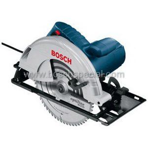 اره ديسکی GKS 235 بوش Bosch
