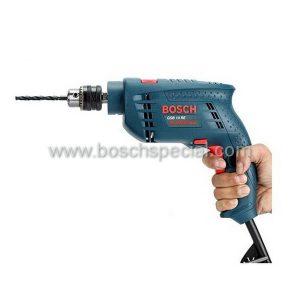 دریل ضربه ای GSB 10 RE بوش Bosch