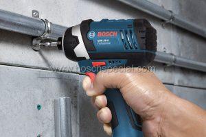 فروش ابزار بوش Bosch