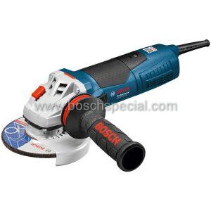 مینی فرز GWS 17-125 CIE بوش Bosch
