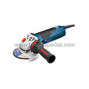 مینی فرز GWS 19-125 CIE بوش Bosch